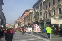 Carnevale-3-marzo-2019-18