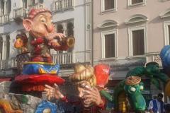 Carnevale-3-marzo-2019-20